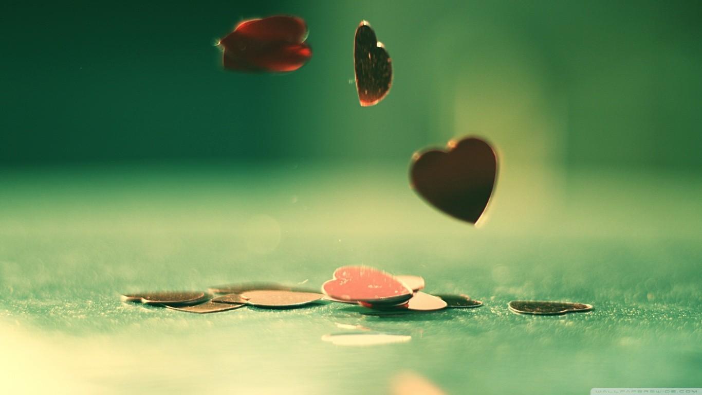 Tình yêu buồn Nhung-15
