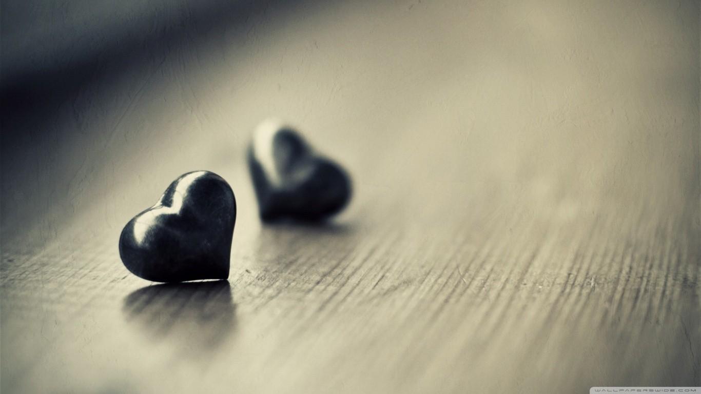 Tình yêu buồn Nhung-16