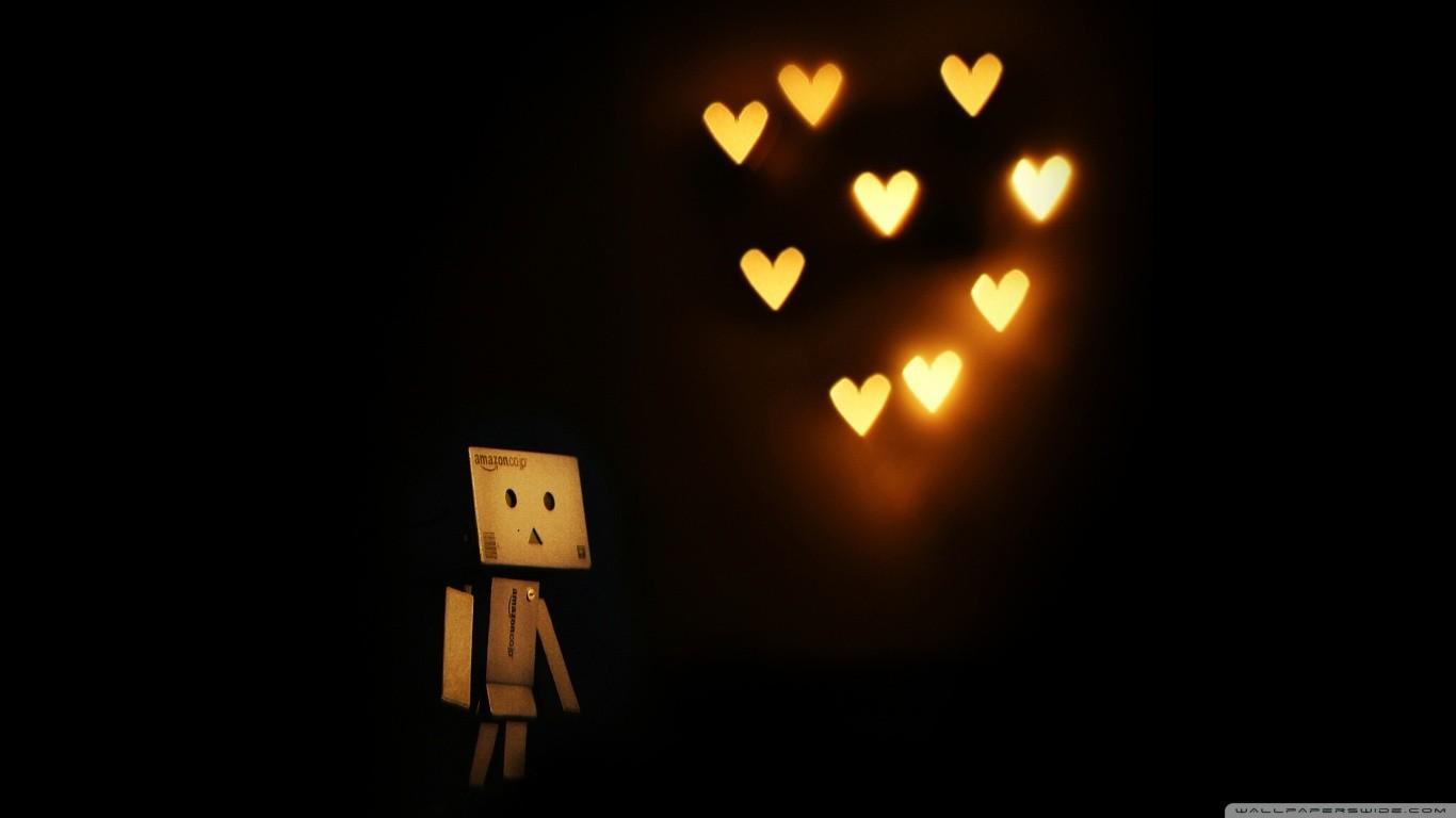 Tình yêu buồn Nhung-24