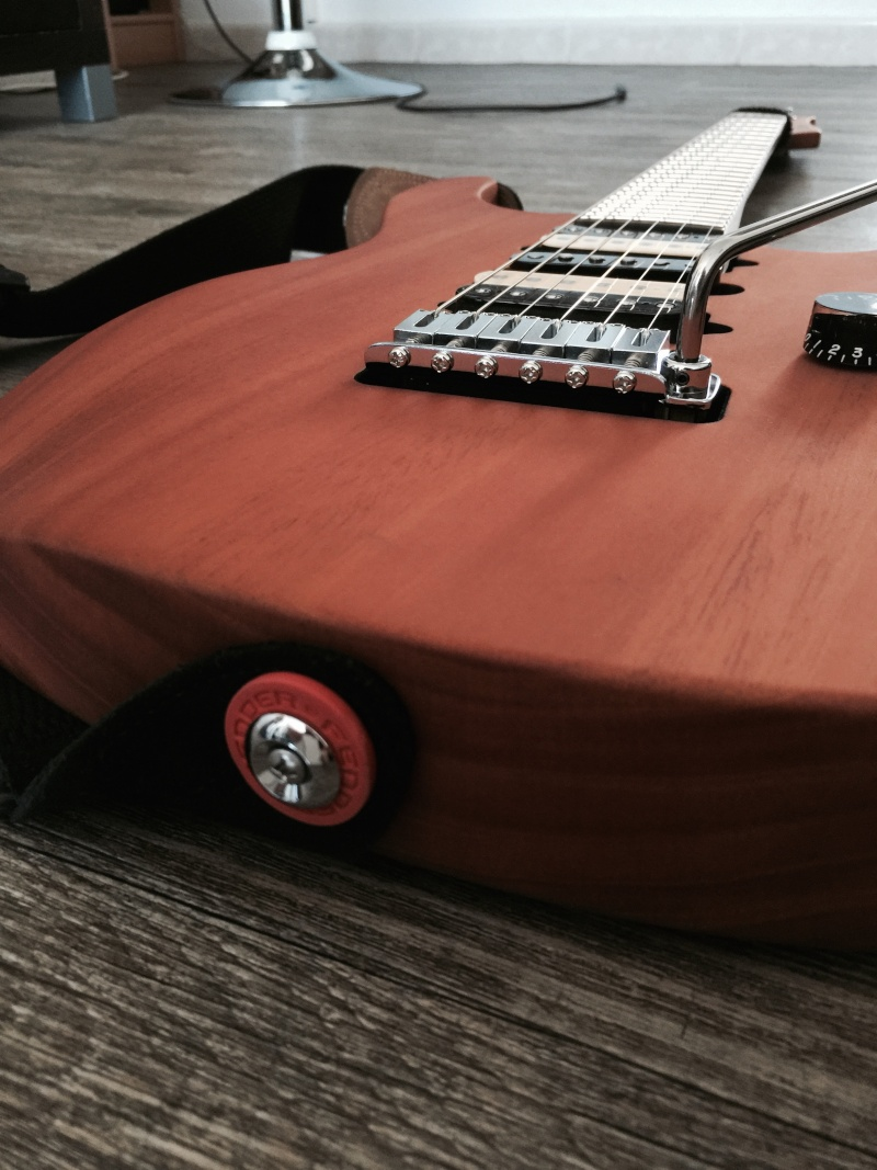 Photos de vos guitares. - Page 3 Img_0018