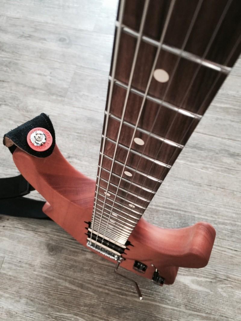 Photos de vos guitares. - Page 3 Img_0023