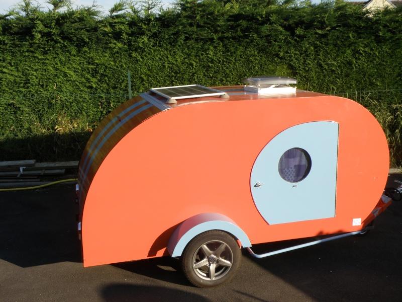 caravane Tardro11