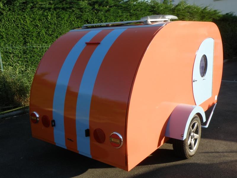 caravane Tardro12