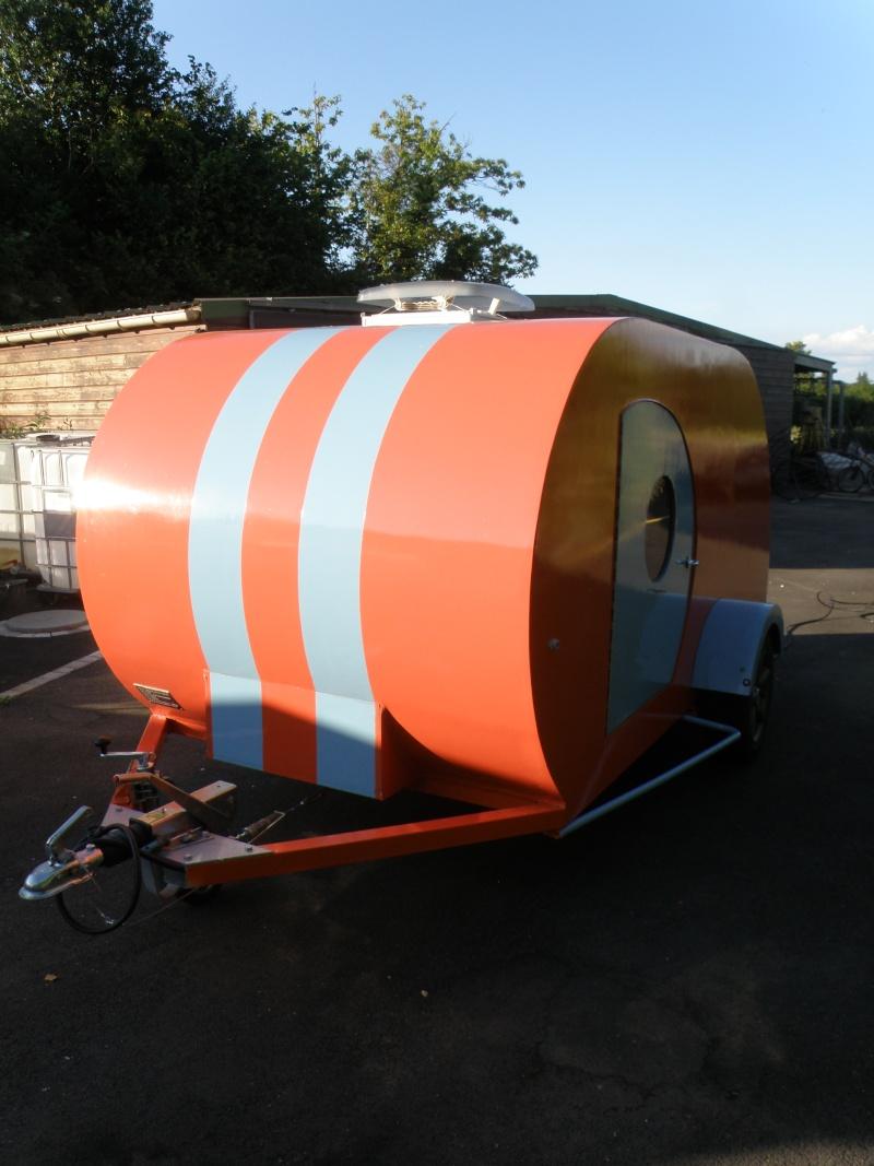 caravane Tardro13