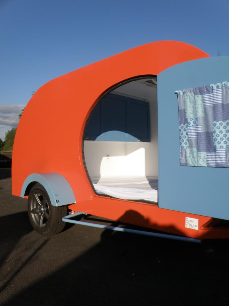 caravane Tardro14