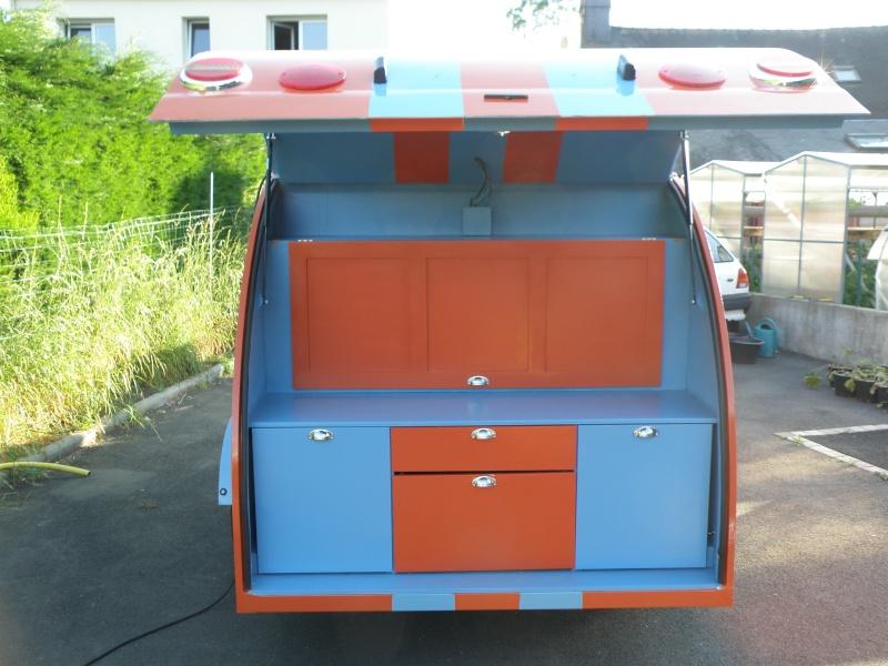 caravane Tardro15