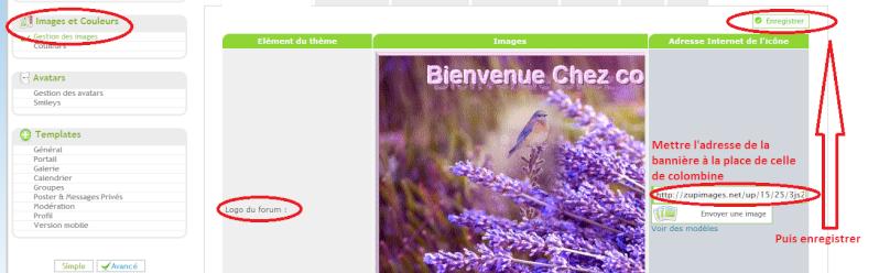 Mon thème -   Aux couleurs Provençales Ffffff10