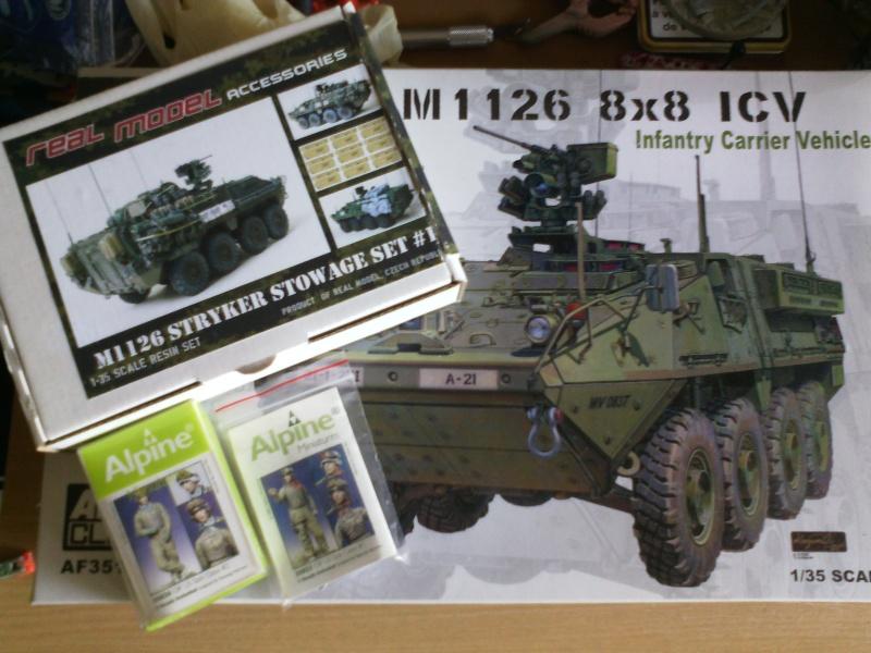 stryker 1126 Img_2010