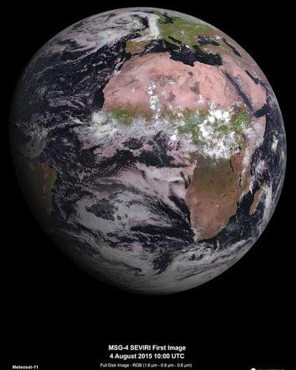 Satellite SENTINEL 2 : les premières images des capteurs du groupe CIMI  Cart4_19