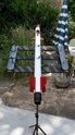 [eyes] Tuto fabriquer missiles airsoft - Page 2 20150720