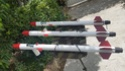 [eyes] Tuto fabriquer missiles airsoft - Page 2 20150721