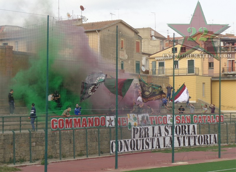 Stagione Ultras 2014-2015 - Pagina 2 111