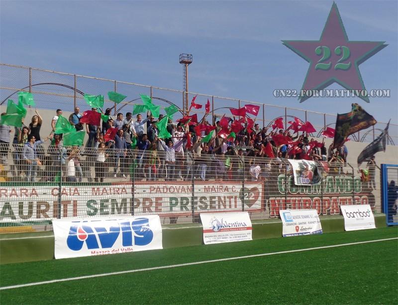 Stagione Ultras 2014-2015 - Pagina 2 A11