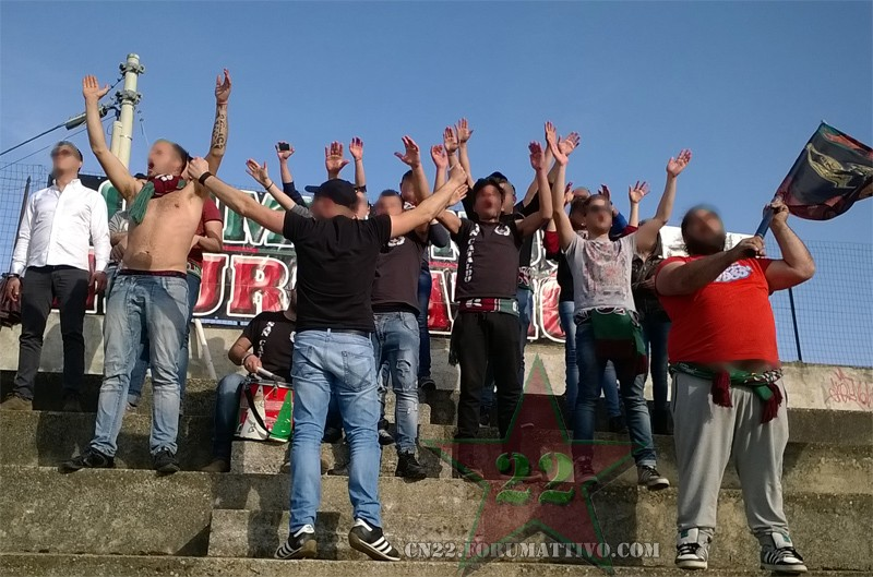 Stagione Ultras 2014-2015 - Pagina 2 B10