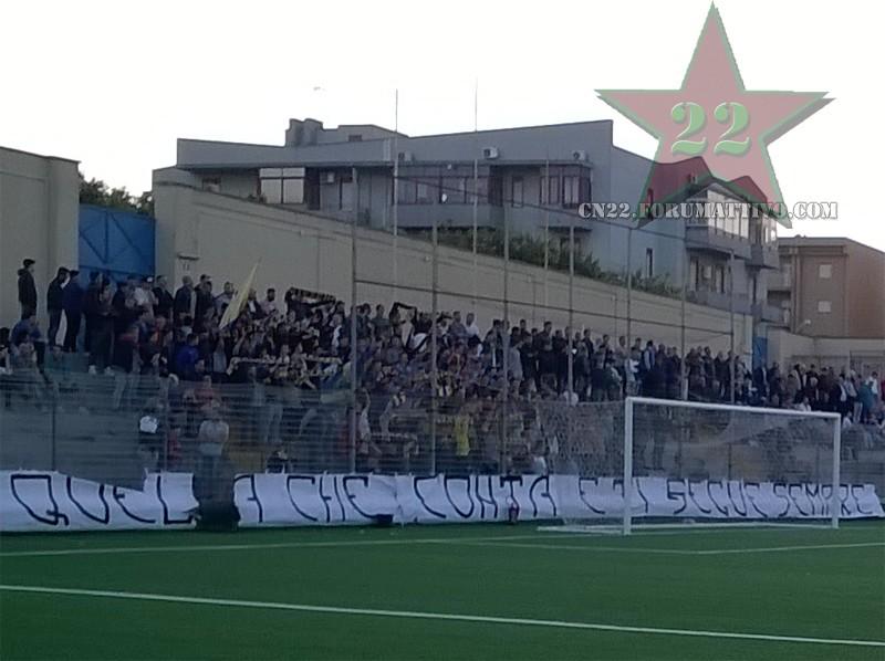 Stagione Ultras 2014-2015 - Pagina 2 G10