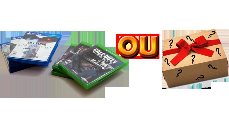 Toutes les infos à propos du Summer Mini Games 2016 Mmm10