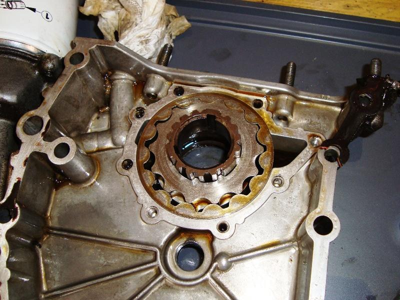 Pression d'huile insuffisante au ralenti Dsc09217