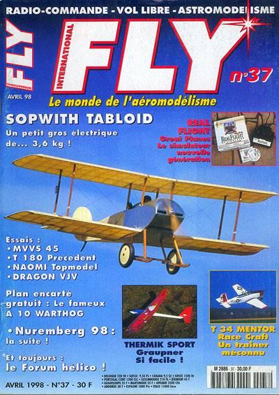 Recherche plan Sopwith Tabloid  Fly_3710