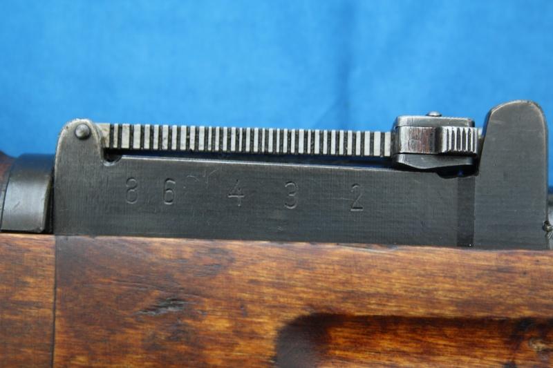 M39 (Mosin) 02012