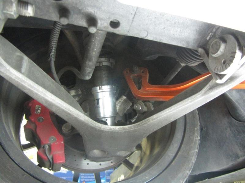 nouvelle suspension pour c6 z06 ? Img_0610