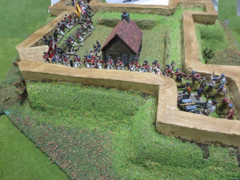 La prise de fort Dawson Img_0310