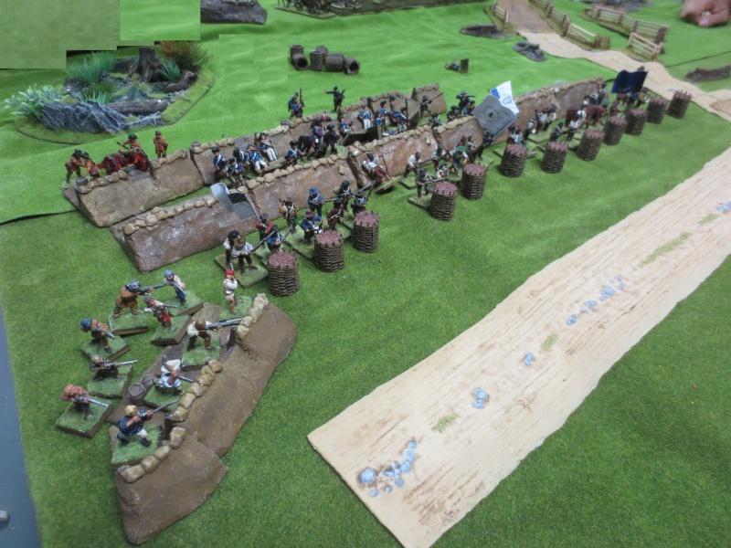 La prise de fort Dawson Img_0311