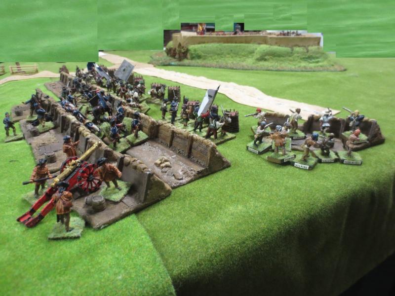 La prise de fort Dawson Img_0312