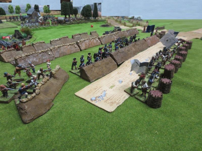 La prise de fort Dawson Img_0313