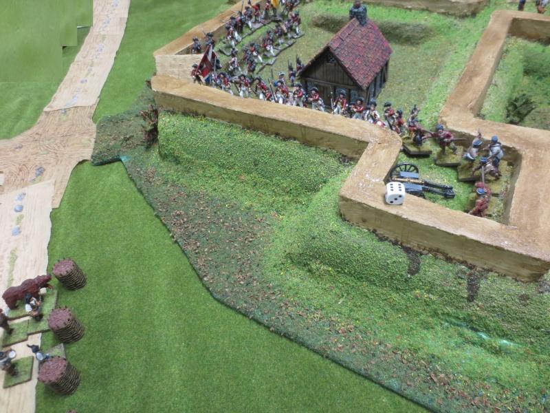 La prise de fort Dawson Img_0314