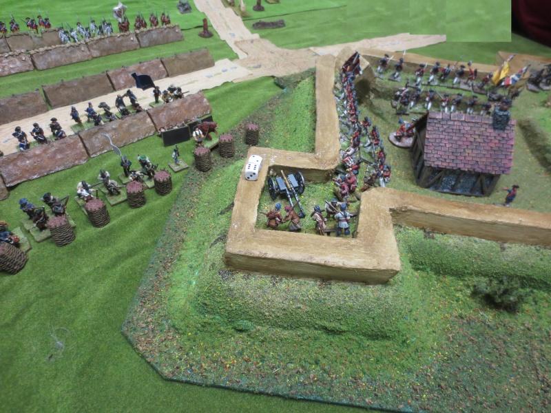 La prise de fort Dawson Img_0315