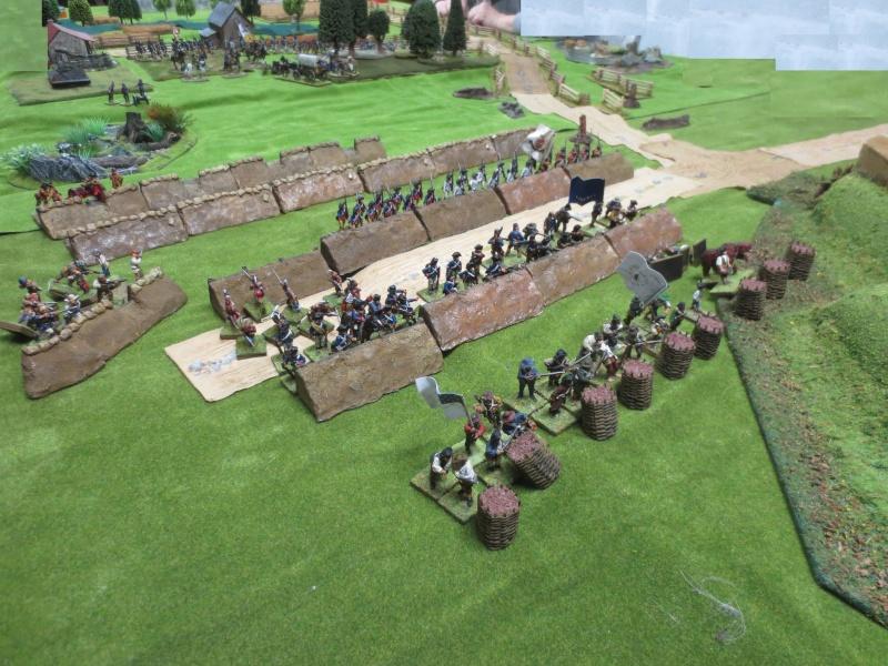 La prise de fort Dawson Img_0316