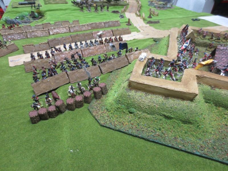 La prise de fort Dawson Img_0317