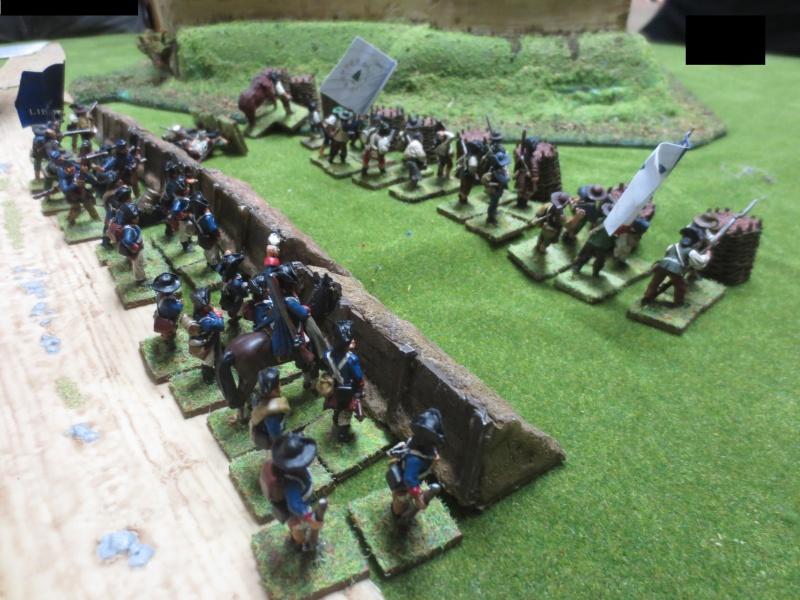 La prise de fort Dawson Img_0318