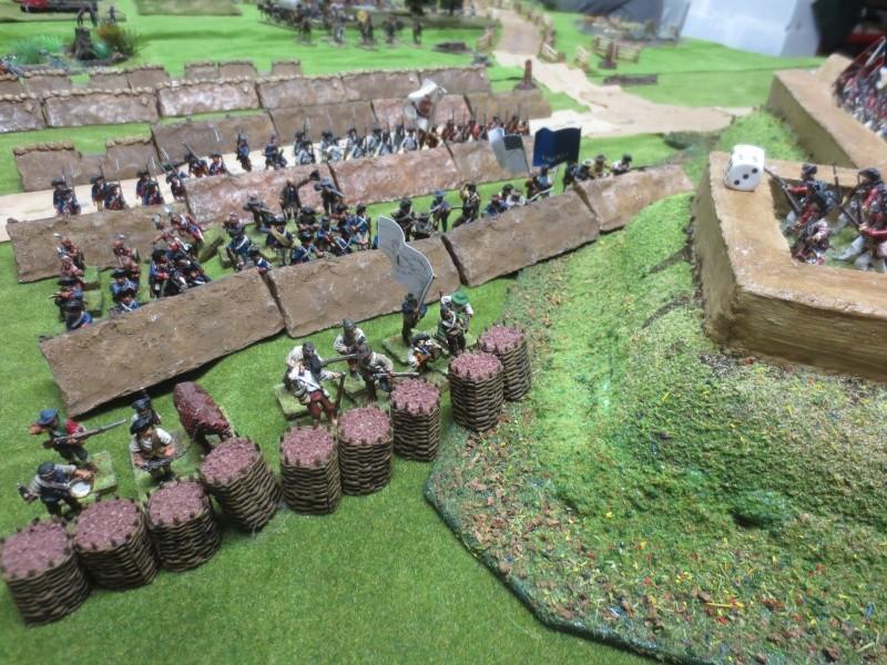 La prise de fort Dawson Img_0319