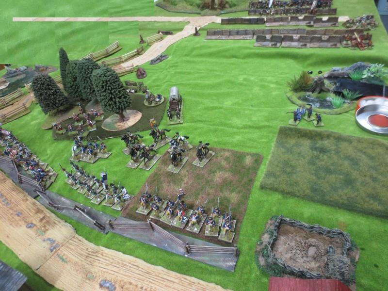 La prise de fort Dawson Img_0321