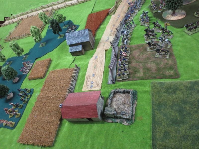La prise de fort Dawson Img_0322