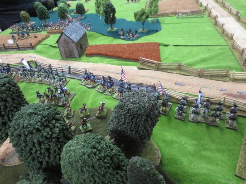La prise de fort Dawson Img_0323