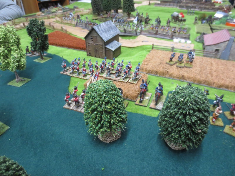 La prise de fort Dawson Img_0325