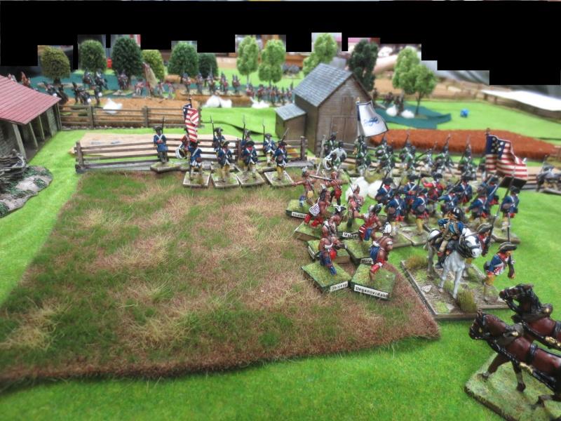 La prise de fort Dawson Img_0327