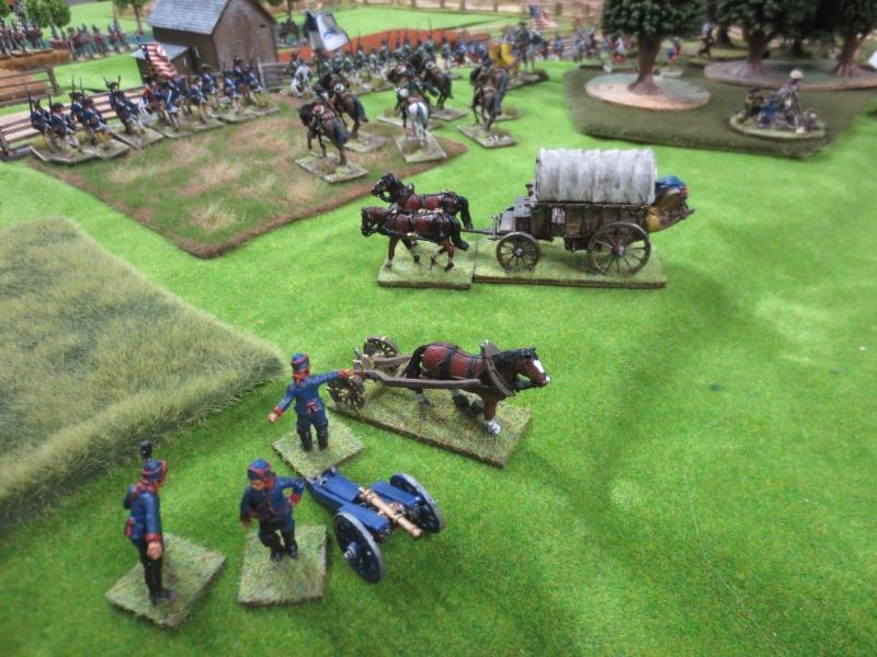 La prise de fort Dawson Img_0328