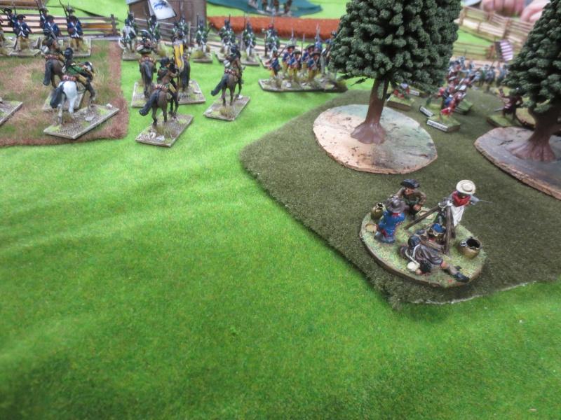 La prise de fort Dawson Img_0329