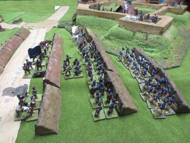 La prise de fort Dawson Img_0330