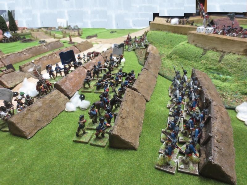 La prise de fort Dawson Img_0331
