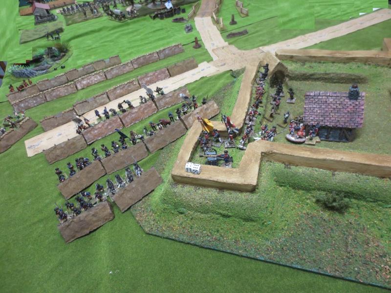 La prise de fort Dawson Img_0332