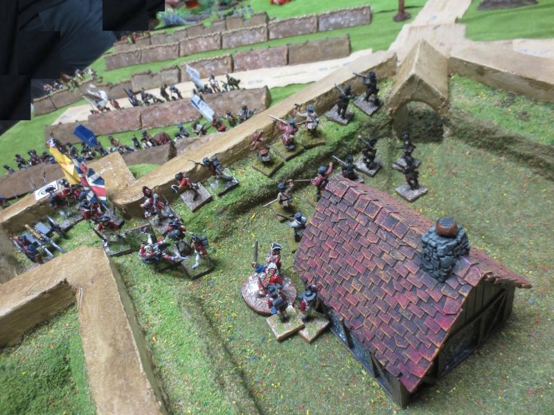 La prise de fort Dawson Img_0333