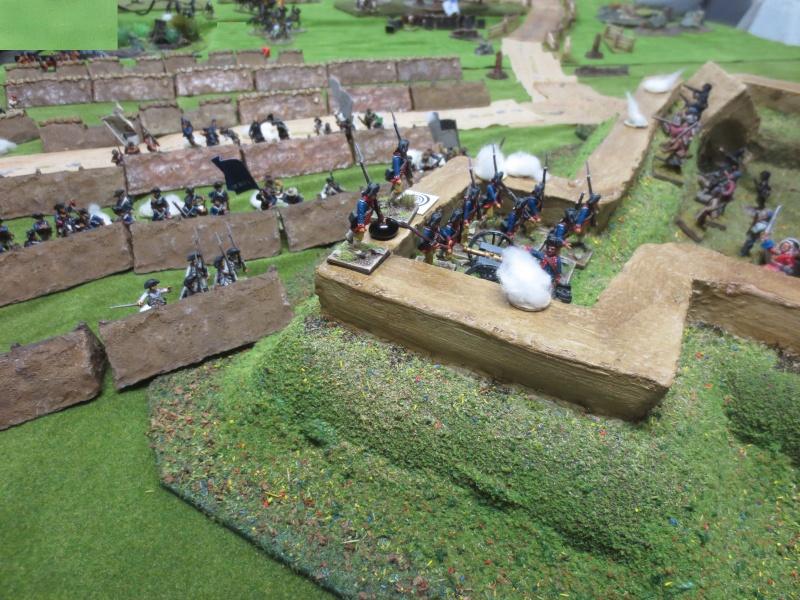 La prise de fort Dawson Img_0334