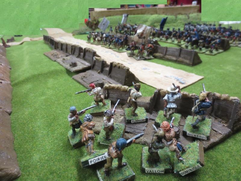 La prise de fort Dawson Img_0337