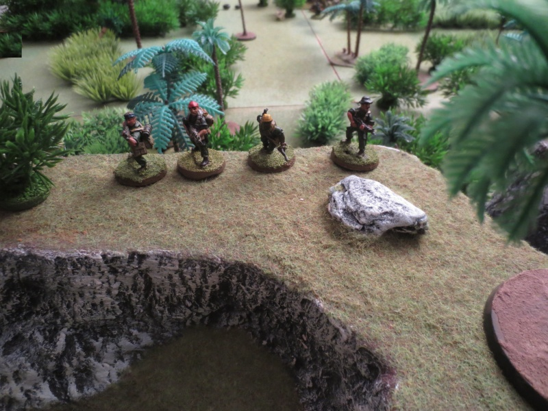 Vietnam 10e Img_6020