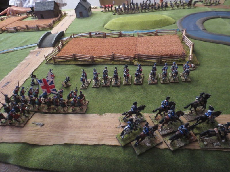La bataille de Threebridges Img_9310