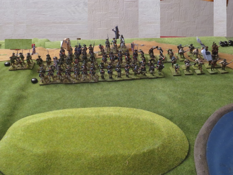 La bataille de Threebridges Img_9311